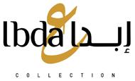 Ibdaa Logo